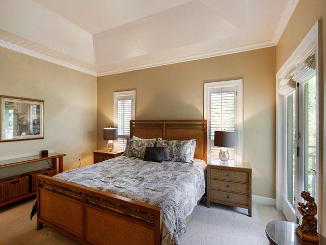 8106 Wendover - Bedroom 2