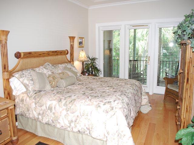 8120 Wendover Dunes - Bedroom
