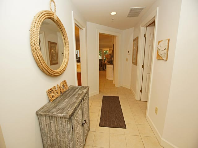 8121 Wendover Dunes - Entry