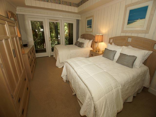 8121 Wendover Dunes - Bedroom