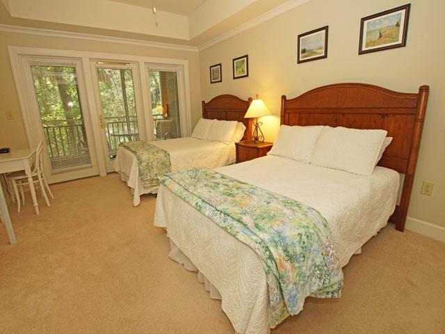 8129 Wendover Dunes- Guest Bedroom