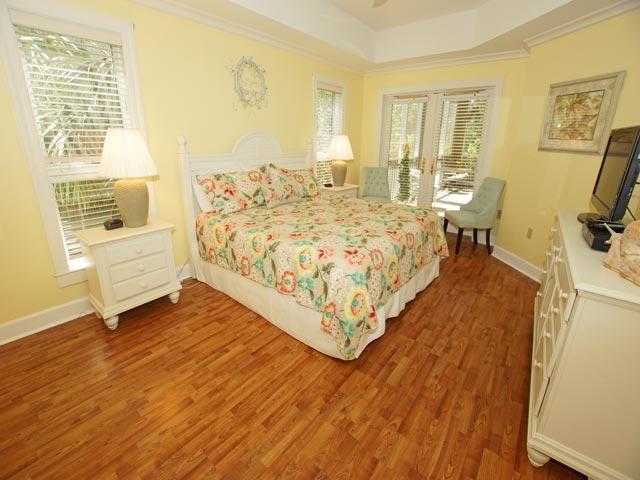 8137 Wendover Dunes -  Master Bedroom