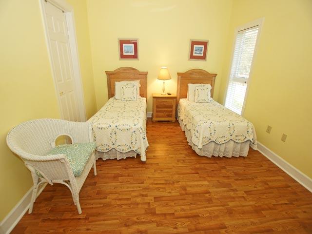 8137 Wendover Dunes - Guest Bedroom