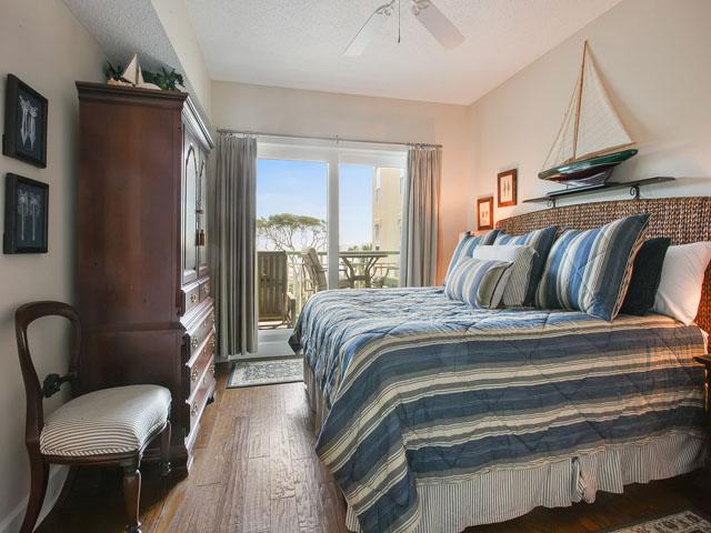 Windsor Place 405- Bedroom 1