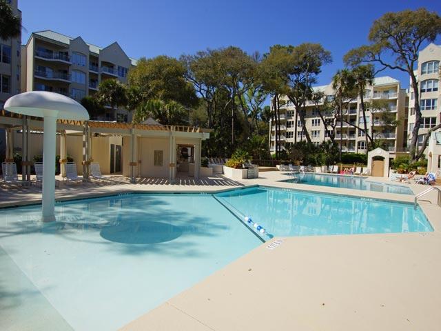 405 windsor place - kids pool