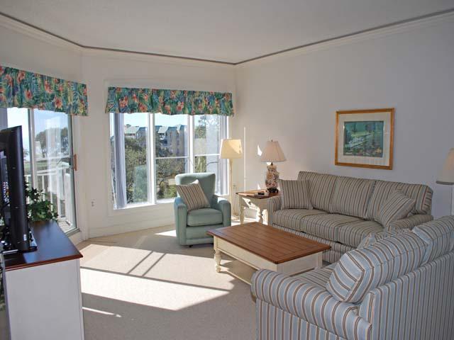 Weekly Room Rentals Windsor