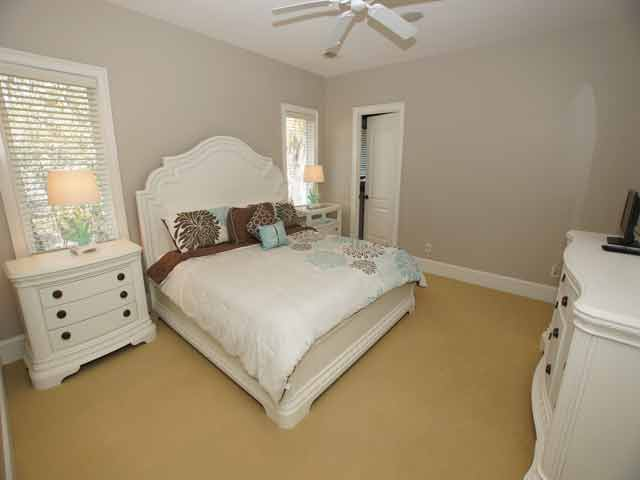 7 Brigantine- Bedroom 2