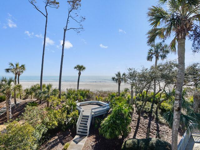 12 Brigantine - Beach View