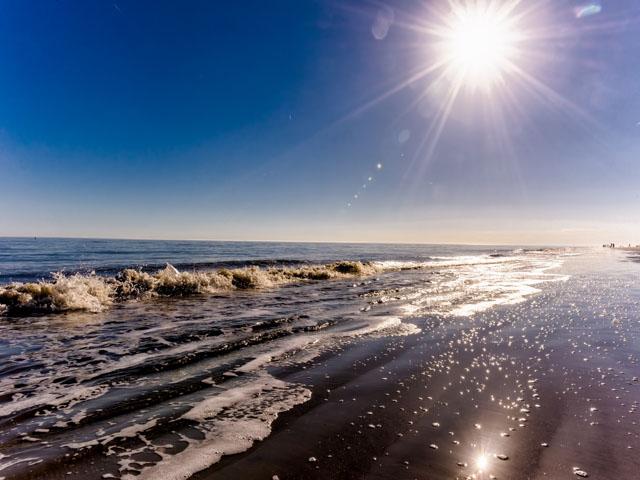 15 Dune Lane - Beach