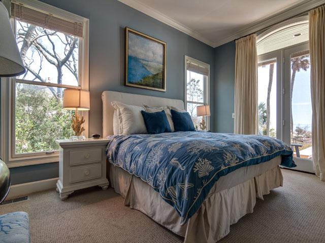 17 Brigantine - Bedroom 3