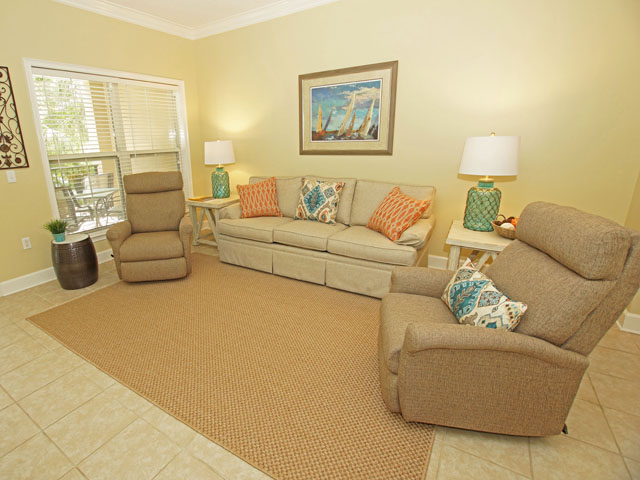 210 Northshore Place Island Getaway Rentals Hilton Head