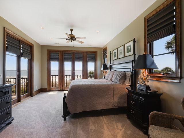 21 Brigantine - Bedroom 3