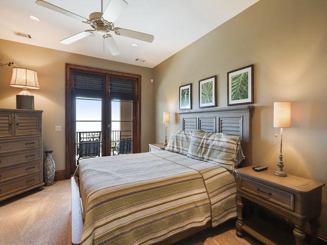 21 Brigantine - Bedroom 4