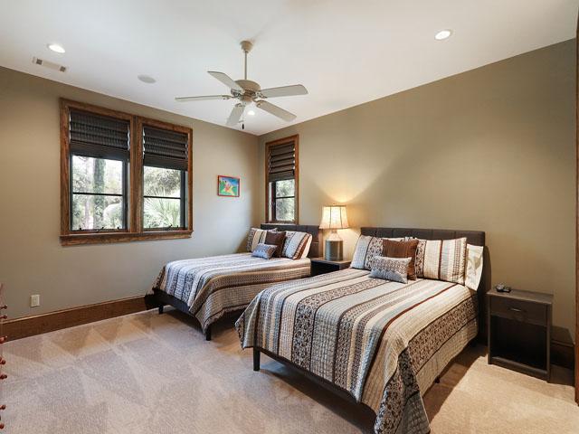 21 Brigantine - Bedroom 5