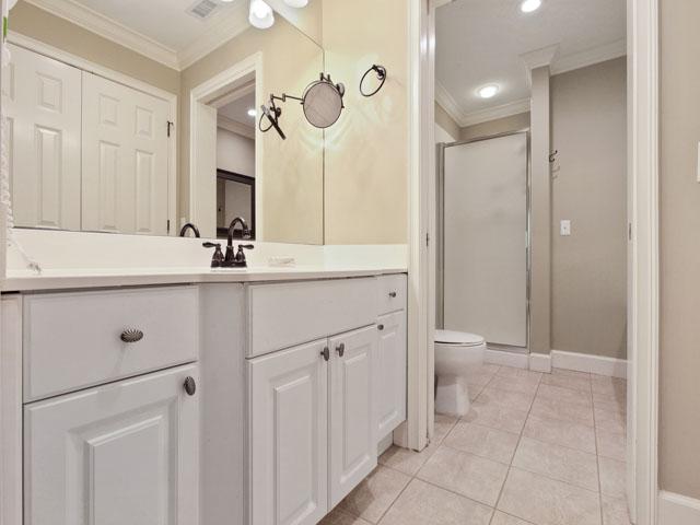North Shore 110- Bathroom 1