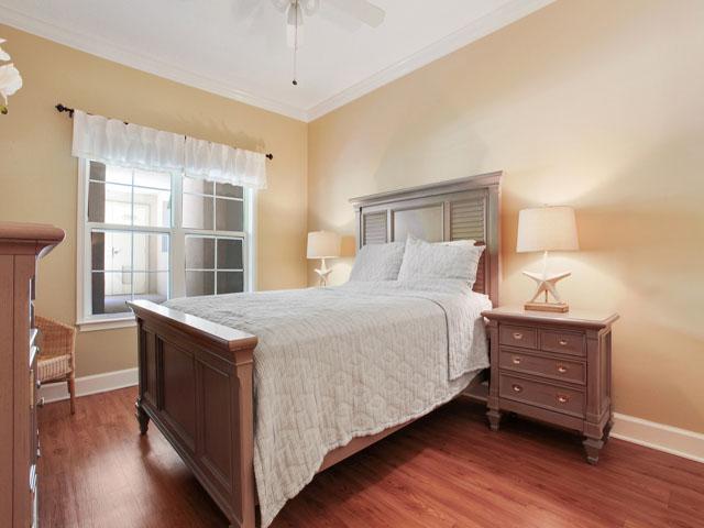 North Shore 110- Bedroom 2
