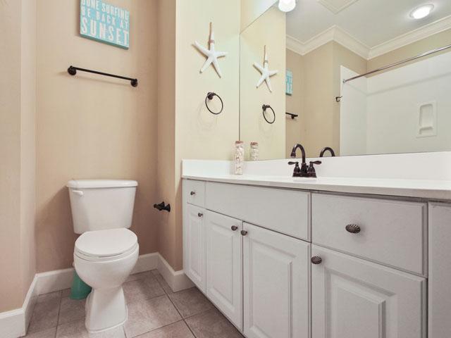 North Shore 110- Bathroom 2