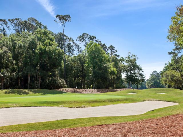 Racquet Club 2365 - Golf View