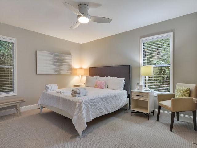 30 Sandpiper - Bedroom 1