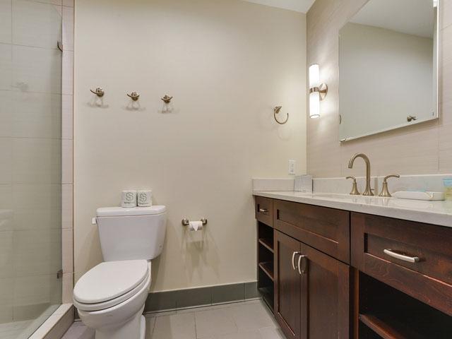 30 Sandpiper - Bathroom 1