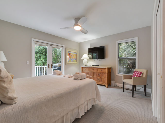 30 Sandpiper - Bedroom 2