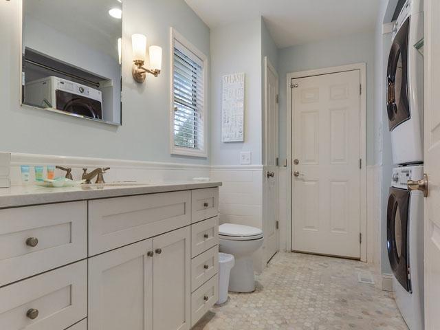 30 Sandpiper - Bathroom 2