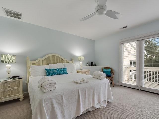 30 Sandpiper - Bedroom 3