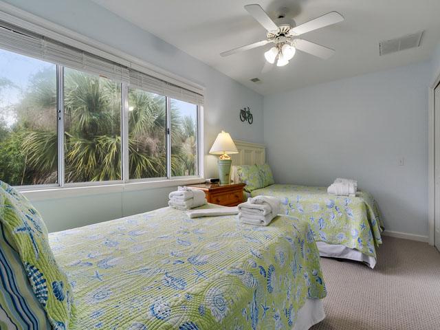 30 Sandpiper - Bedroom 4