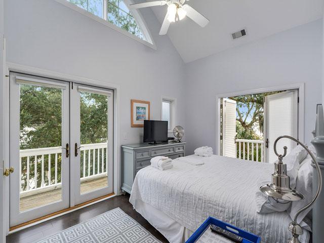 30 Sandpiper - Bedroom 5
