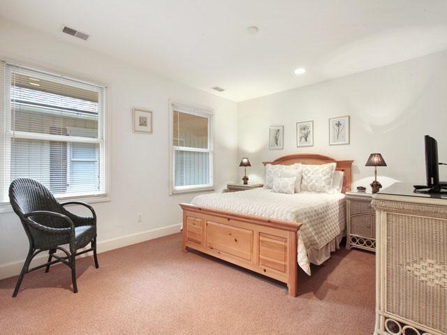 46 Plantation Drive - Bedroom 1