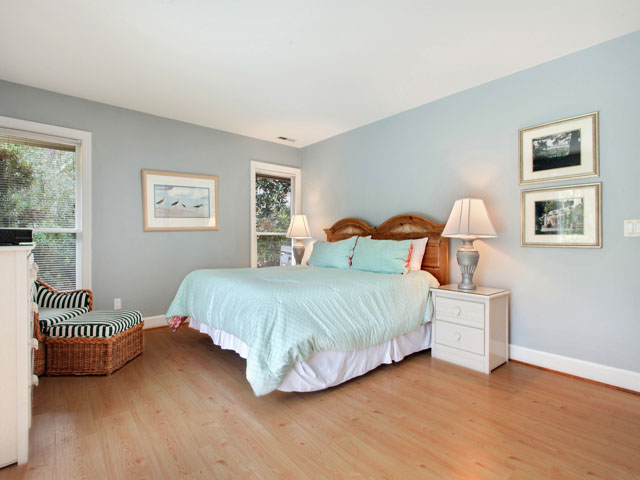 46 Plantation Drive - Bedroom 2