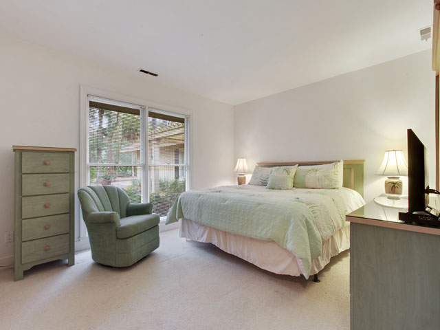 46 Plantation Drive - Bedroom 4
