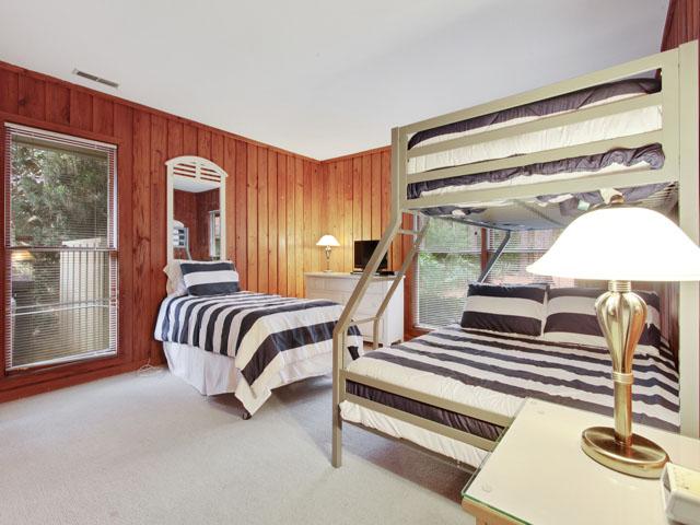 46 Plantation Drive - Bedroom 5