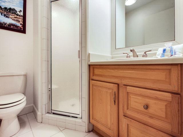 46 Plantation Drive - Bathroom 4