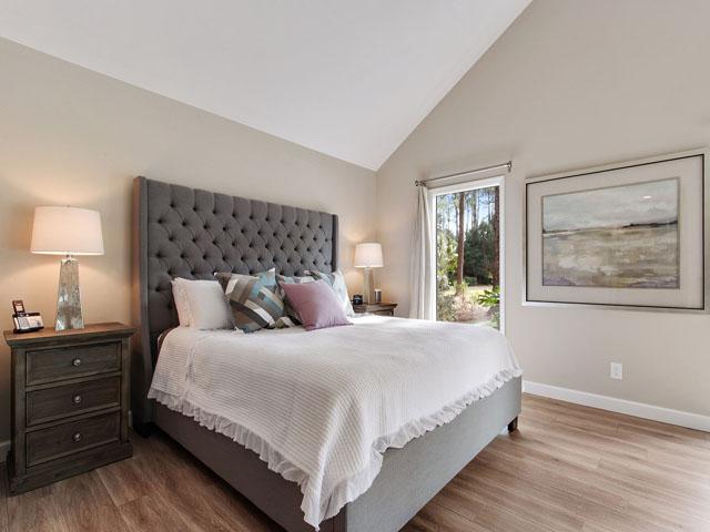 Gloucester 67- Bedroom 1