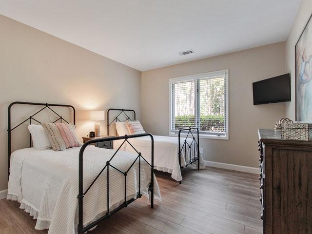Gloucester 67- Bedroom 3