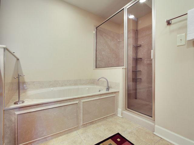 205 Main Sail- Bathroom 2