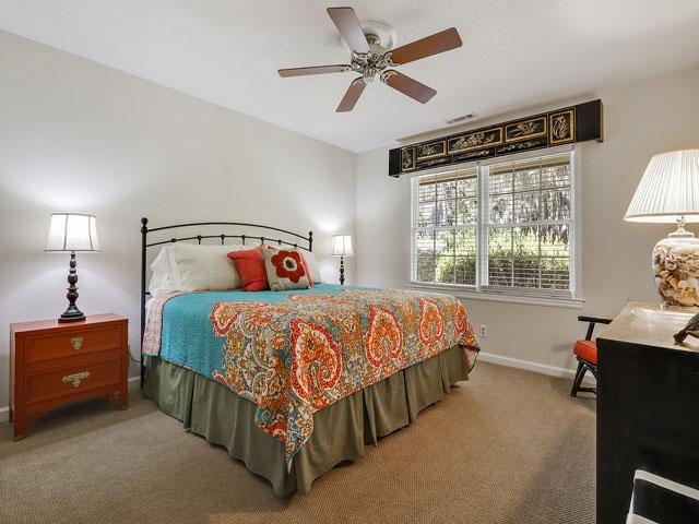49 South Beach Lane - Bedroom 2