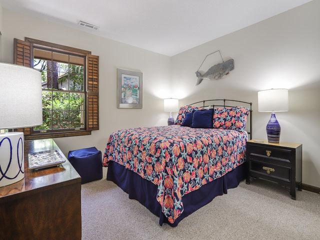 49 South Beach Lane - Bedroom 4