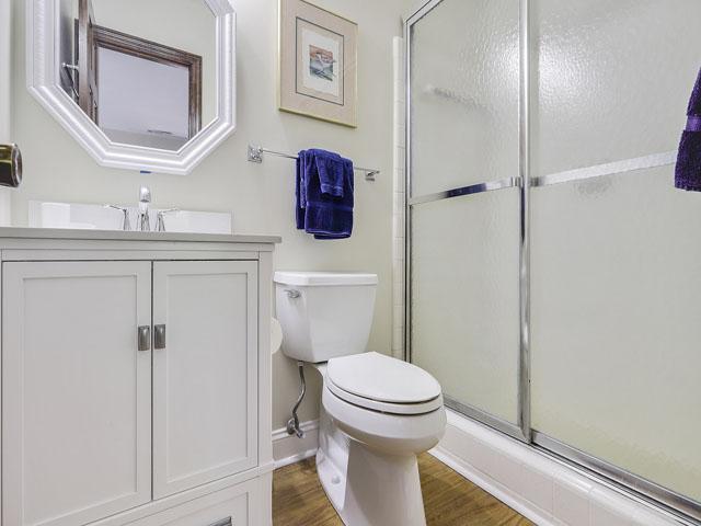 49 South Beach Lane - bathroom 4