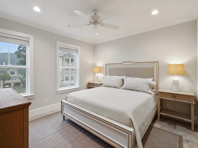 bedroom 5 king