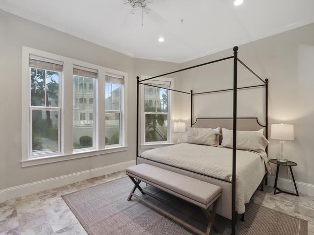 King Bedroom 1 1St floor