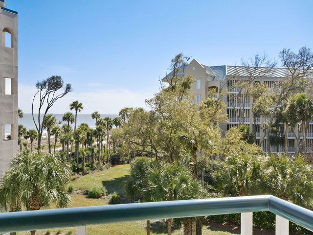 3303 Windsor Court - View