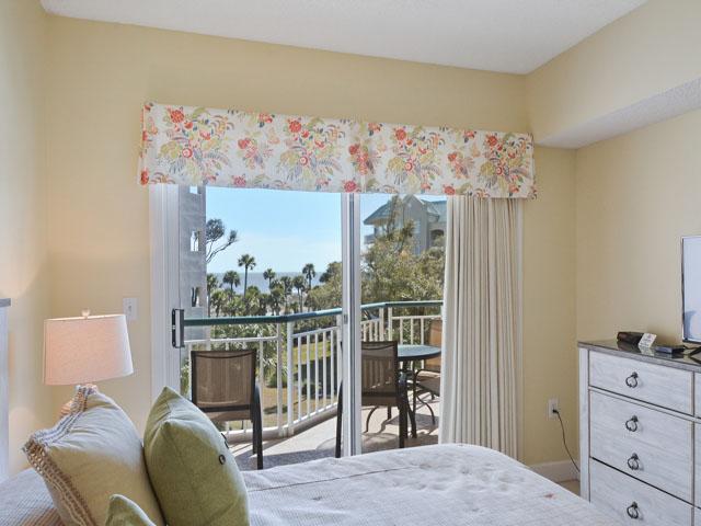 3303 Windsor Court - Bedroom